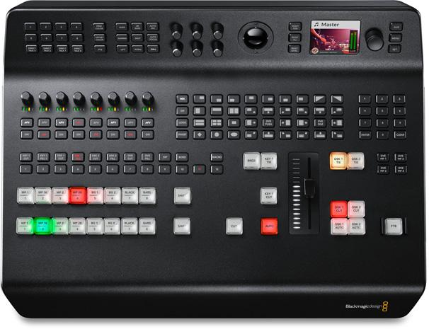 front-panel-pro-hd